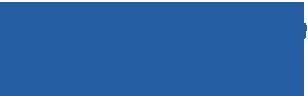 logo-artegran
